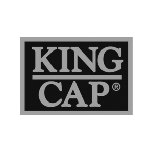 Kingcap - DMS Workwear & Presents